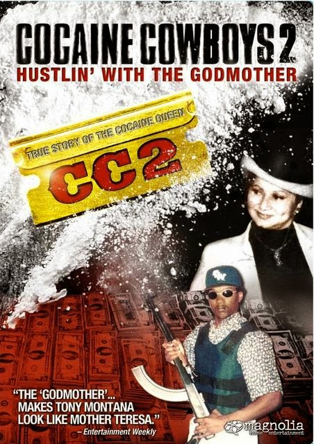 cocaine-cowboys-2-hustlin-with-the-godmo