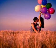 Sólo hay una cosa que tiene el poder de hacer cambiar de vida a una persona: el amor.