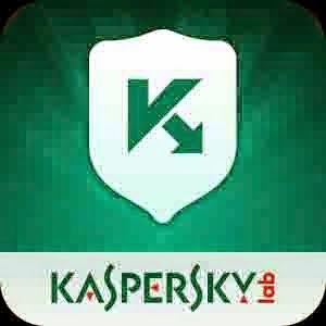 Kaspersky Antivirus 2016 Cracked Free Download Full Version with Trial Resetter