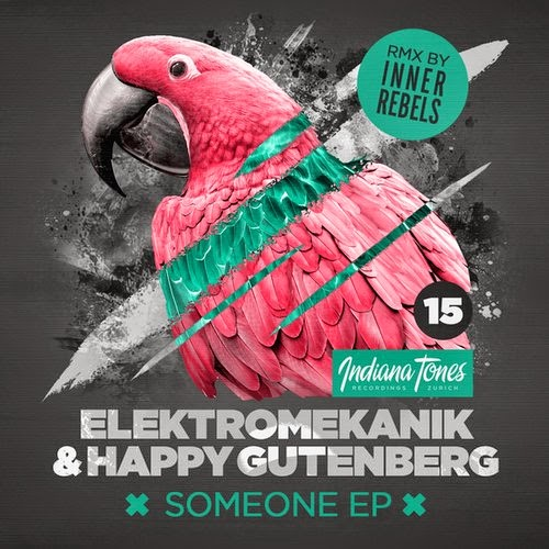 http://www.beatport.com/release/someone-ep/1327450
