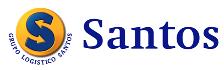 SANTOS TRANSPORTE OFICIAL
