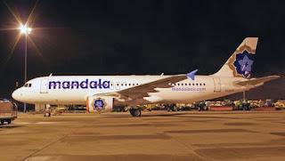 Pengiriman Ayam Jalur Udara ( jasa ADX CARGO) ke seluruh Indonesia
