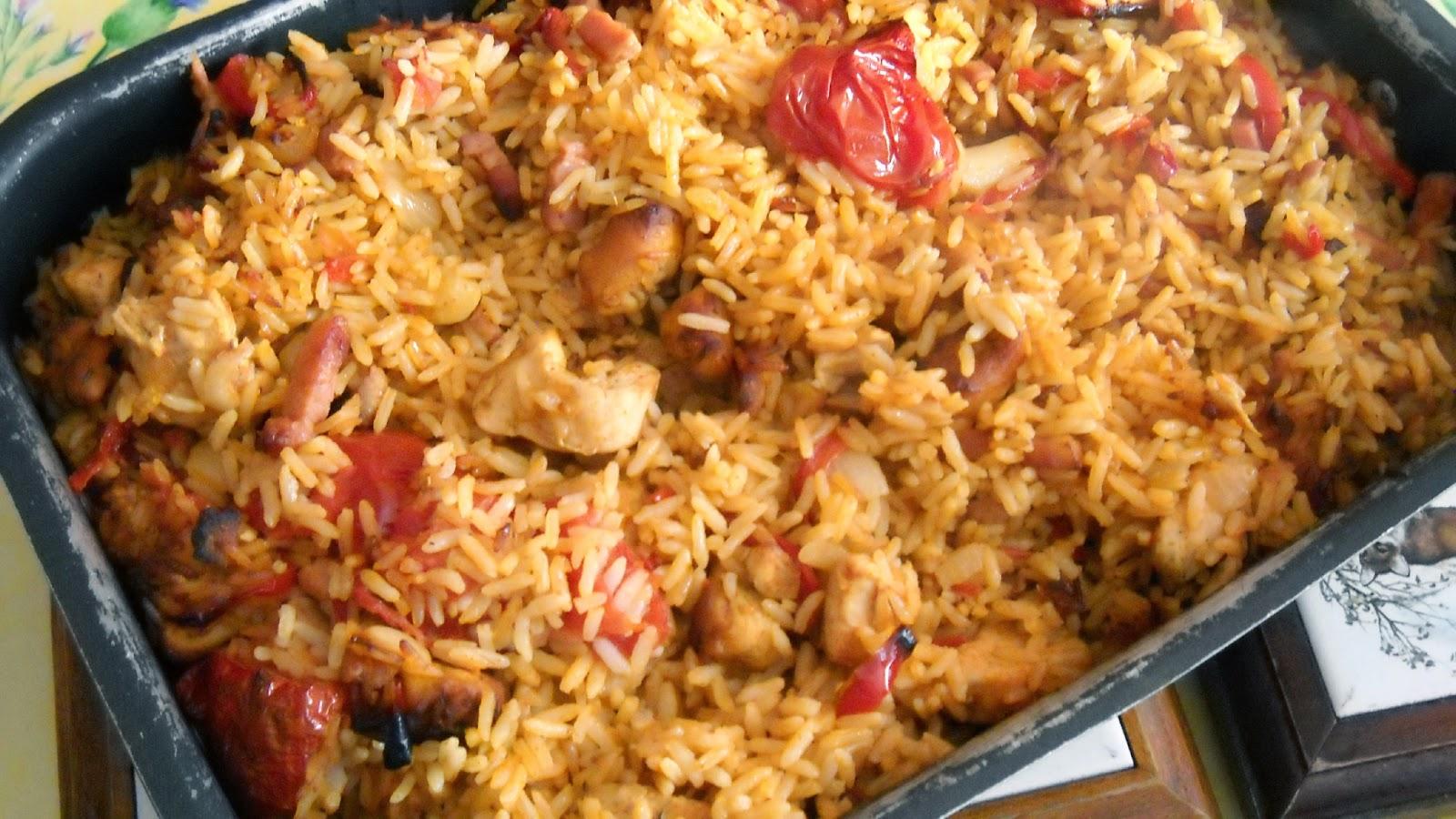 receta de cocina,cocina hecha en casa, recetas de cocina,comidas hecha con recetas