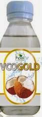 VCO GOLD HPAI | 081230855989 | jual agen eceran - grosir Virgin Coconut Oil Gold HPAI murah di SURABAYA