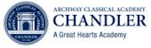Archway Chandler