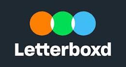 Só Legendas Raras no letterboxd