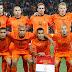 Bebas Sanksi FIFA, Timnas Belanda Pastikan Datang ke Indonesia