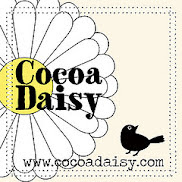 Cocoa Daisy