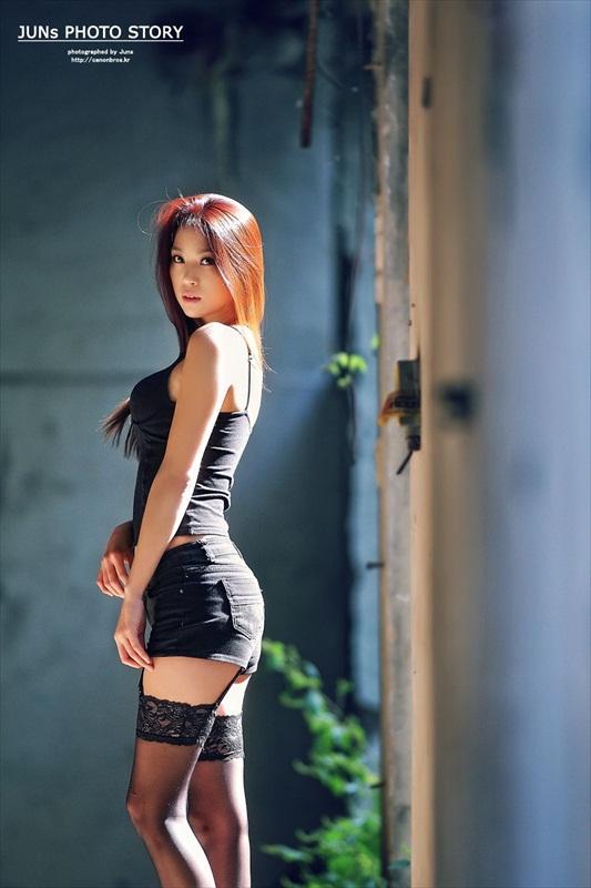 rencontre femme coréenne Évreux
