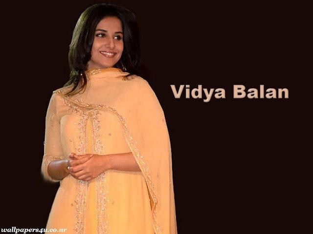 Vidya Balan 8