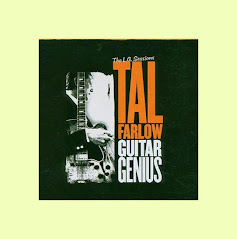 Coming June 22, 2013 - A Profile on Tal Farlow