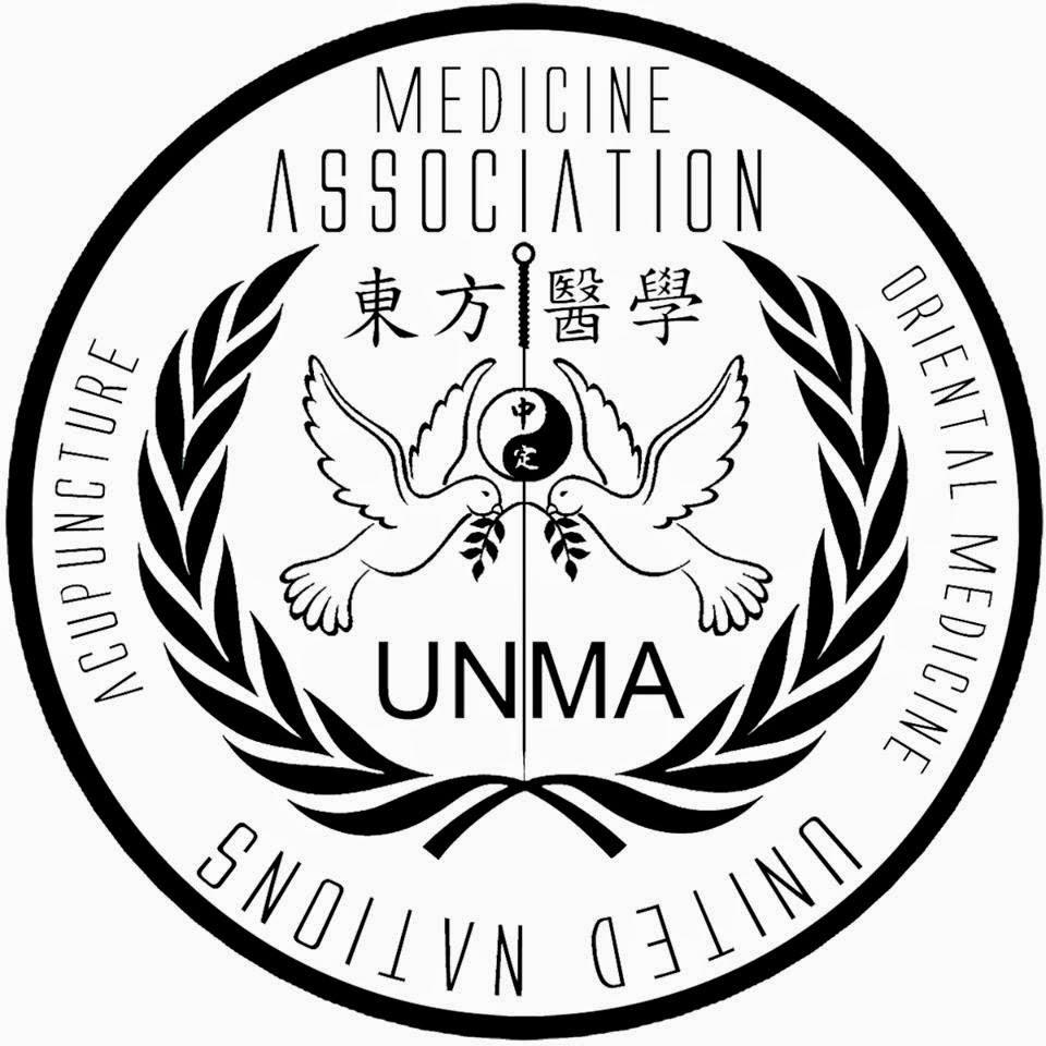 Asian medicine association