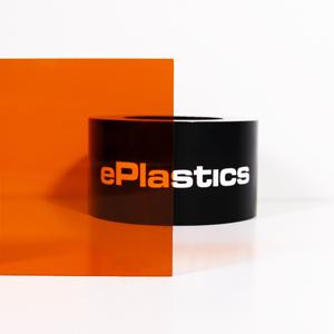 plexiglass sheets fiberglass uhmw polycarbonate engineering plastics full uv blocking. Black Bedroom Furniture Sets. Home Design Ideas