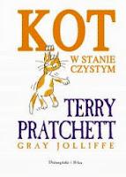 http://wiedzma-czyta.blogspot.com/2013/08/terry-pratchett-kot-w-stanie-czystym.html