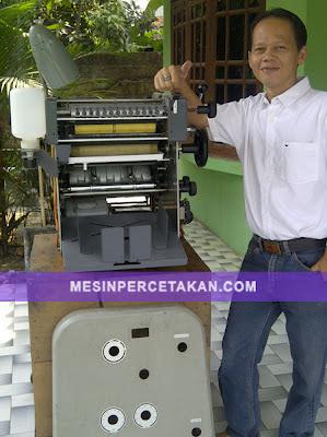 http://mesinpercetakan.com/mesin-toko-820-rekondisi/