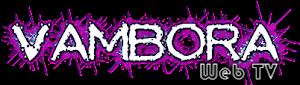 Vambora Web TV