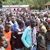 Picha 25,Alichokifanya James Mbatia huko jimbo Mwanga