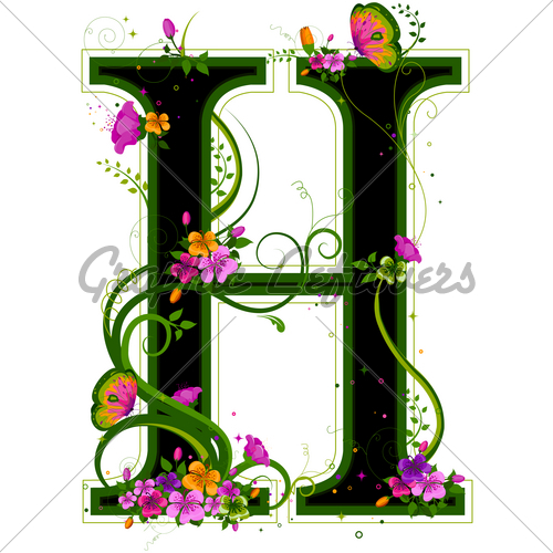 Alphabet Praise  Dr Ray Pritchard Christian Blog