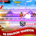 SS Dragon Warrior Fight Storm v1.1.3 [Mod Money] download apk