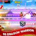 SS Dragon Warrior Fight Storm v1.1.3 [Mod Money] download apk