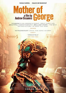 Ver: Mother of George (2012)