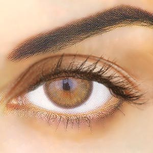 eyes Eye ~ Looks for Tips look  Makeup Makeup Small Eyes small for for natural makeup