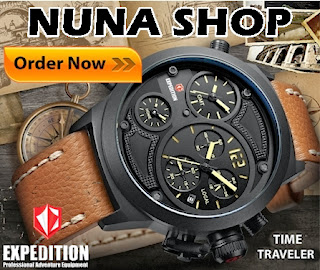 http://nuna-shop.blogspot.com/search/label/*EXPEDITION