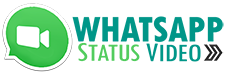 30 Sec Whatsapp Status Video Download | Best Whatsapp Video Status 2018