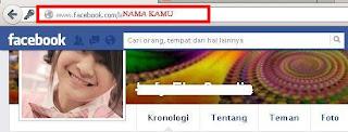 facebook anak smu