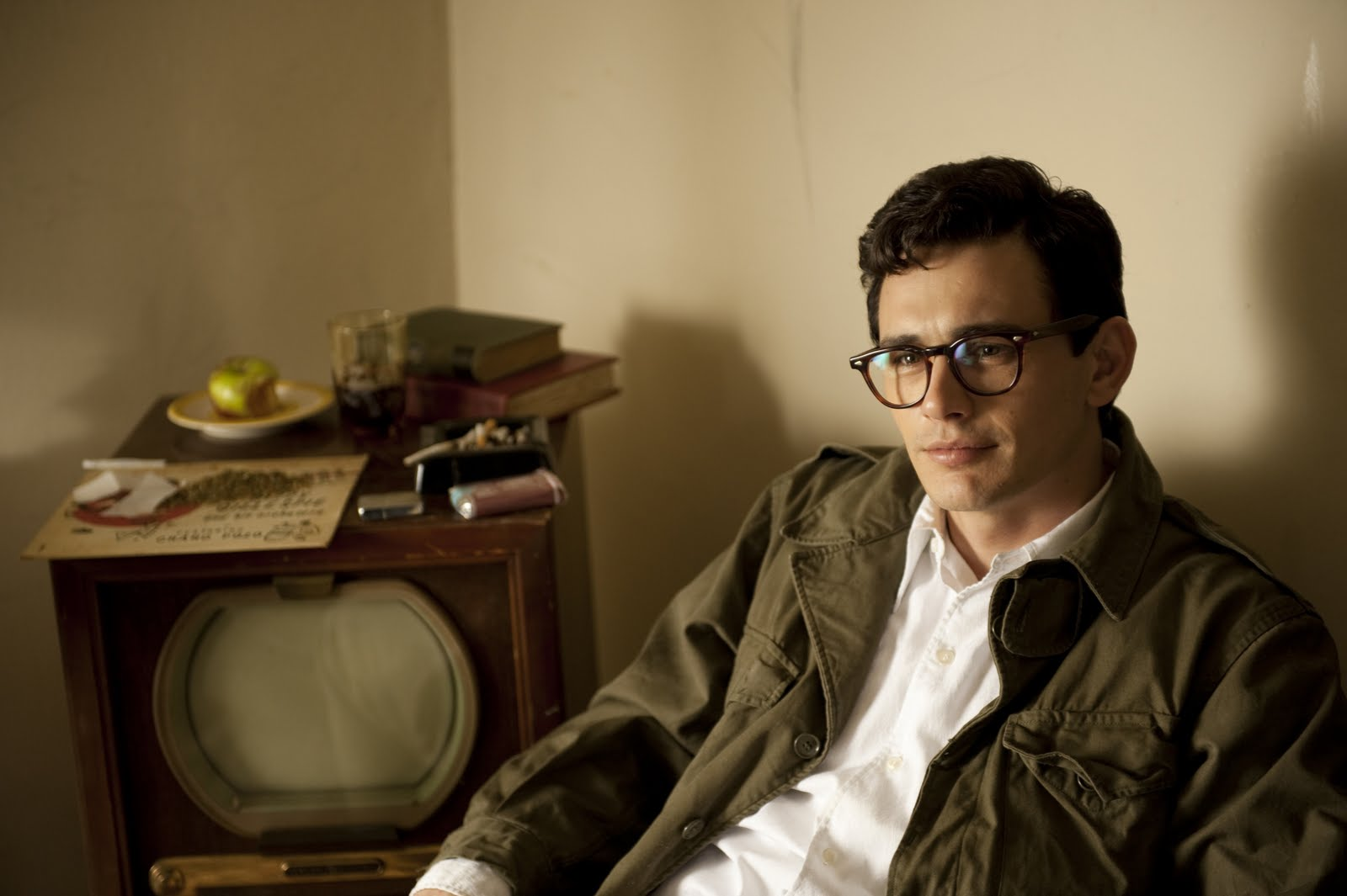 Dvd review james franco in howl marc andrews aka marc e marc dvd review james franco in howl nvjuhfo Choice Image