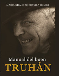 Manual del buen truhán