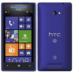 htc 8x. how to htc windows phone 8x pm 23300 hard reset, factory reset pattern unlock, hanging problem solution using buttons htc 8x p