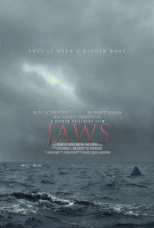 http://kirkhamclass.blogspot.com/2015/06/jaws-list-number-one-for-fourtieth.html