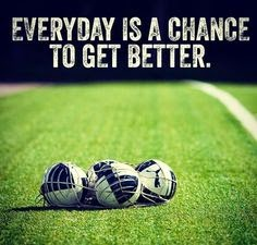 Soccer Quotes for image