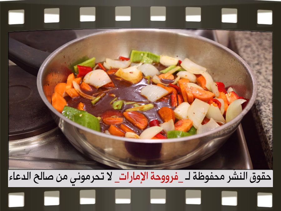 http://1.bp.blogspot.com/-KQIu5-qZUj0/Vj8lG_xcK5I/AAAAAAAAYdA/nPTkY89DJtk/s1600/13.jpg