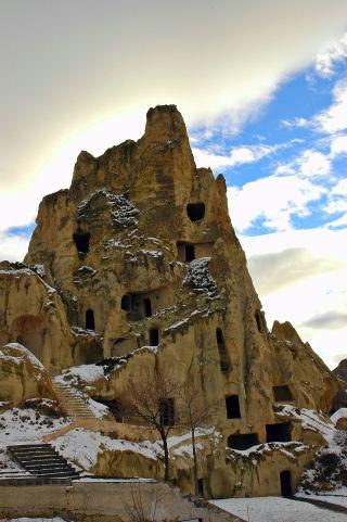 Angkor Wat, Cambodia, Cappadocia, Top Destinations, Tourist Destination, Travel, Travel ASIA,