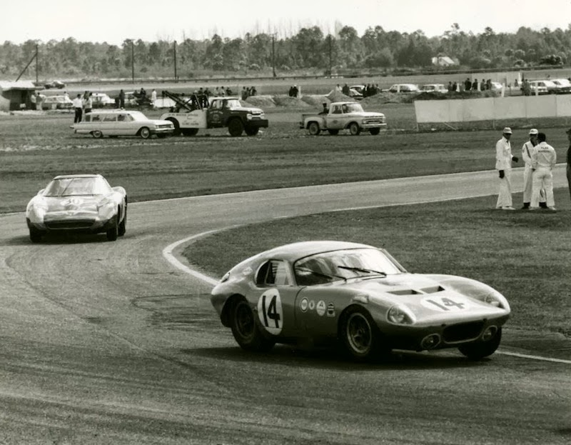 American Made Race Cars images