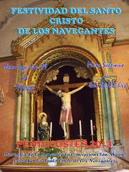 Pentecostes 2013