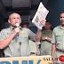 Ujian Nasional di Kabupaten Mimika Diikuti 52 Siswa dari Kabupaten Puncak