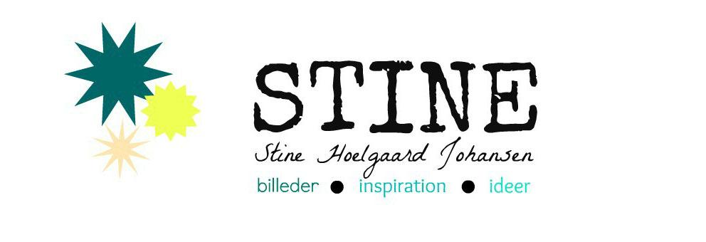 stinehoelgaard