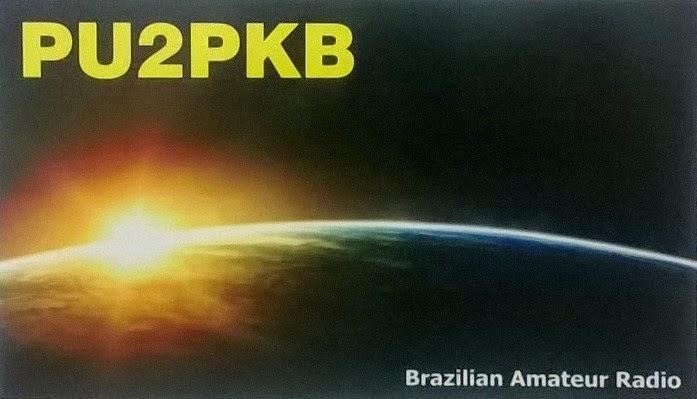PU2PKB