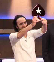 Davidi Kitai gana winner ept berlin 2012