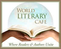 Join the World Literary Cafe