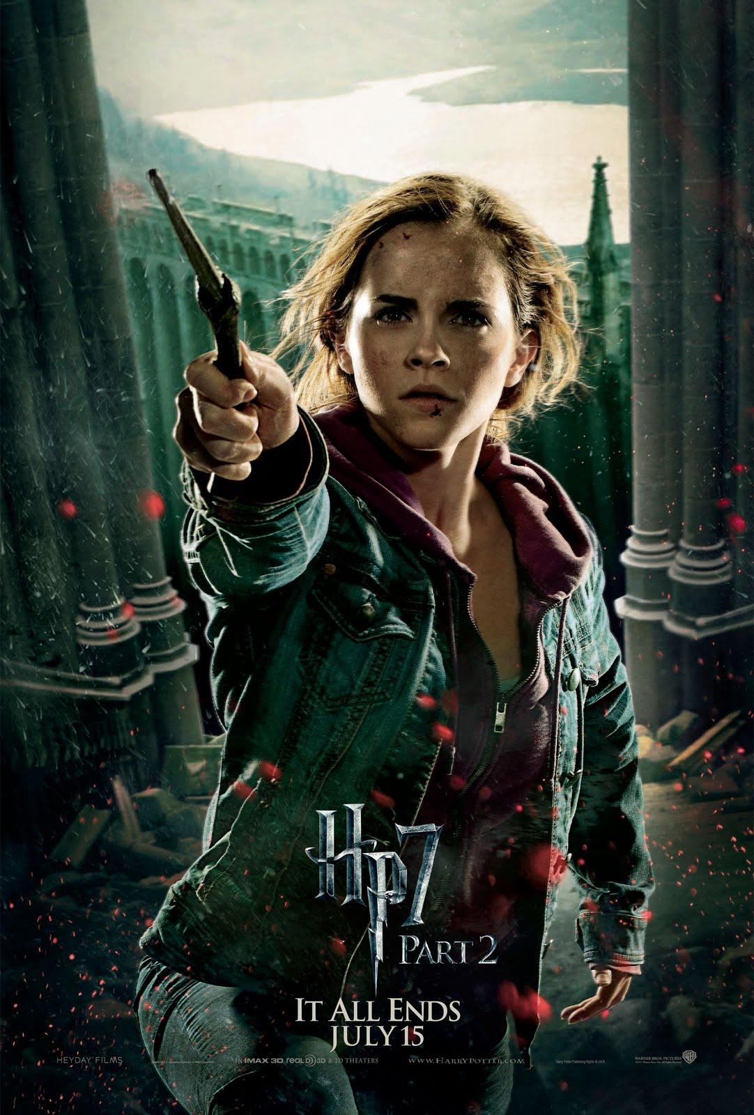 http://1.bp.blogspot.com/-KQSCzlctHCc/TfgDuiYAGUI/AAAAAAAAC3c/2iroWf6hB5E/s1600/dh2hr_hermione.jpg