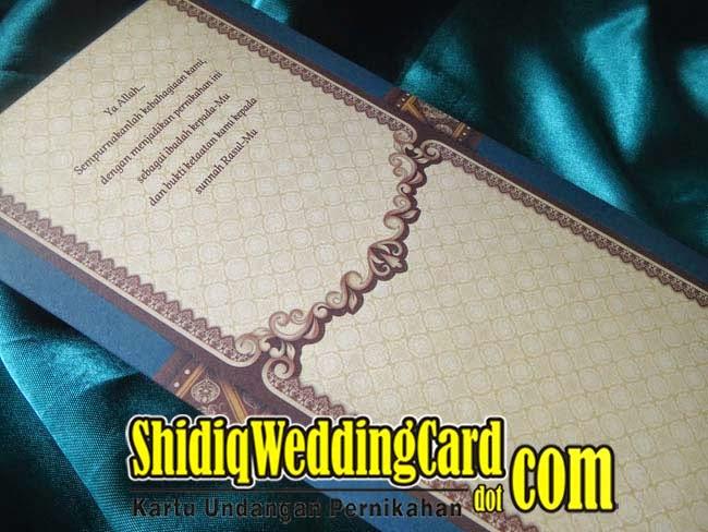 http://www.shidiqweddingcard.com/2015/02/rayya-tulip-307.html