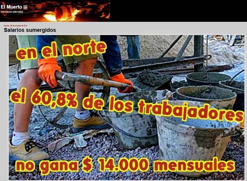 http://elmuertoquehabla.blogspot.nl/2014/10/salarios-sumergidos.html