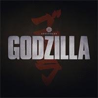 Godzilla: Ahora el tráiler en perfecto castellano