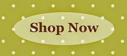 Buy Stampin' Up! Products Online, Anytime!