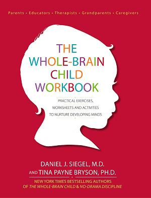 Whole Brain Child Workbookcover' imageanchor=