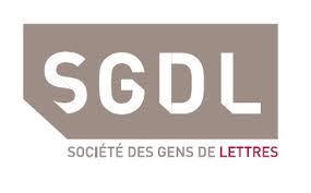Membre de la Société des Gens de Lettres